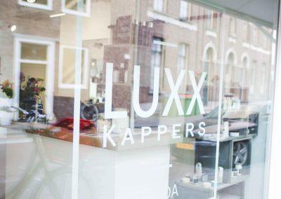 luxx_salon1-02